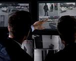 thumb-vigilancia Segurança
